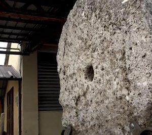 Ecomuseo dalle Dolomiti al Piave