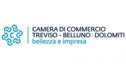 Camera di commercio Treviso - Belluno | Dolomiti